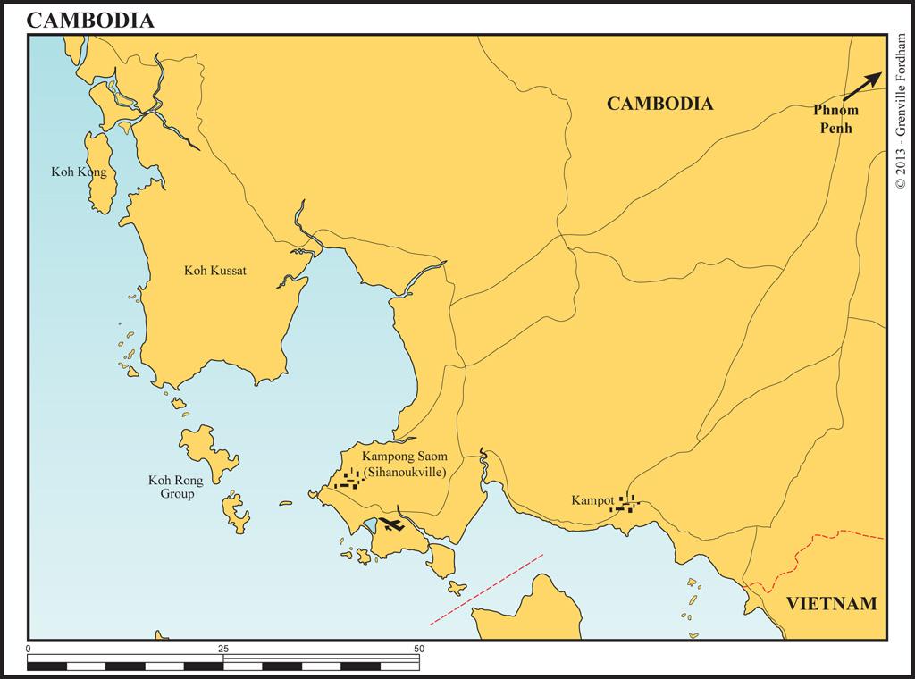 Cambodia | Southeast Asia Pilot on pailin cambodia map, takeo cambodia map, kampot cambodia map, pursat cambodia map, khmer rouge cambodia map, sen monorom cambodia map, kratie cambodia map, cambodia islands map, kompong som cambodia map, battambang cambodia map, sisophon cambodia map, mondulkiri cambodia map, stung treng cambodia map, angkor wat cambodia map, siem reap cambodia map, kep cambodia map,