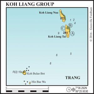 Koh Liang Tai