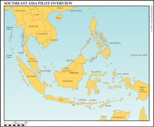Southeast Asia Pilot overview