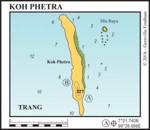 Koh Phetra