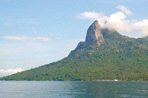 West Malaysia, East Coast
