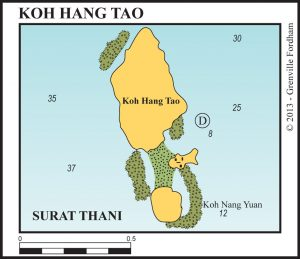Koh Hang Tao