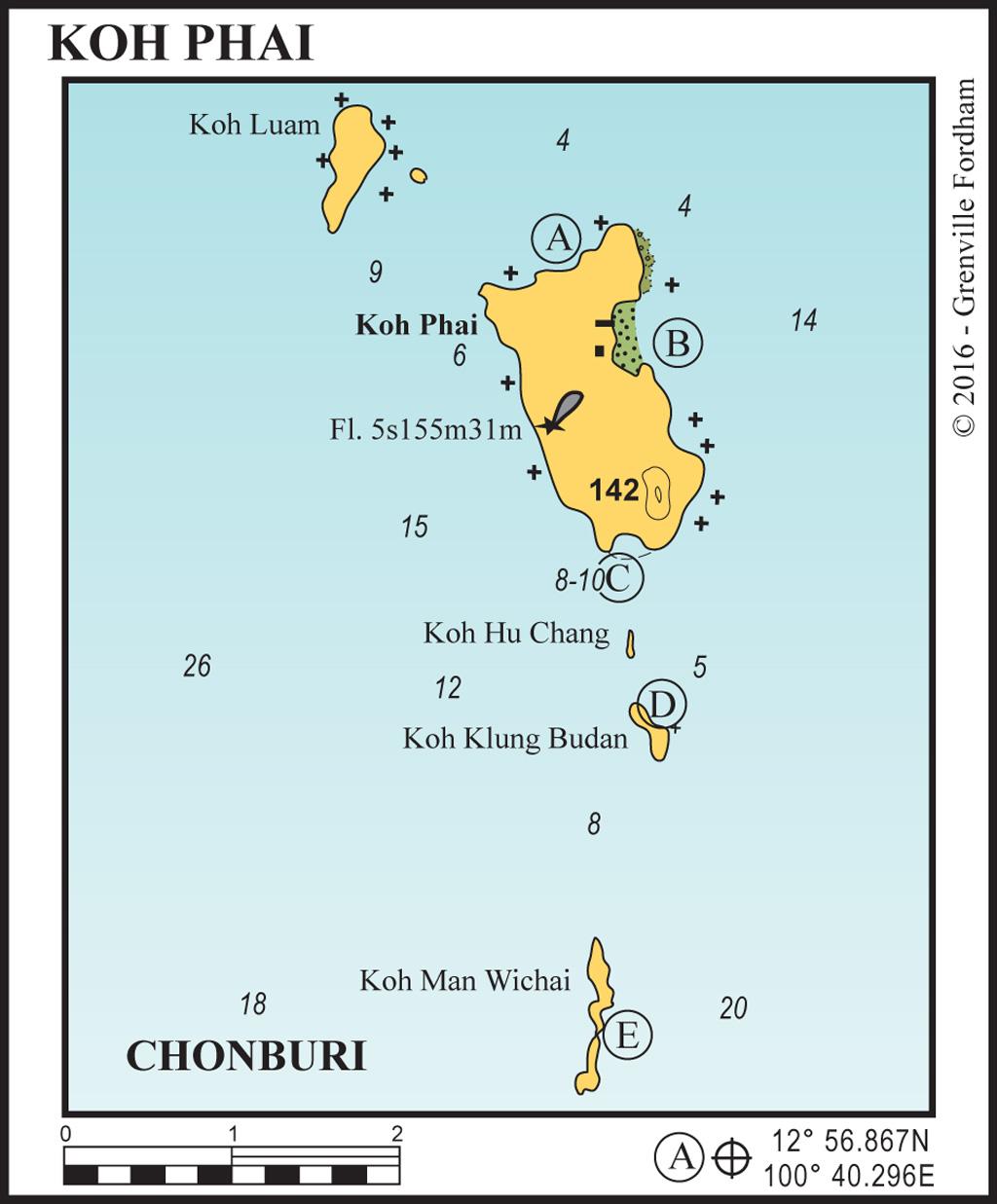 Koh Phai