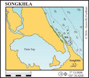 Songkla