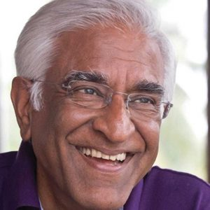 Anil Thadani