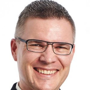 Gert Noordzij
